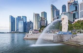 ทัวร์สิงคโปร์ ยูนิเวอร์แซล สตูดิโอ 3D 2N