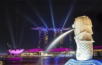ทัวร์สิงคโปร์ ยูนิเวอร์แซล สตูดิโอ 3วัน 2คืน (เลสโก สิงโตทะเล)